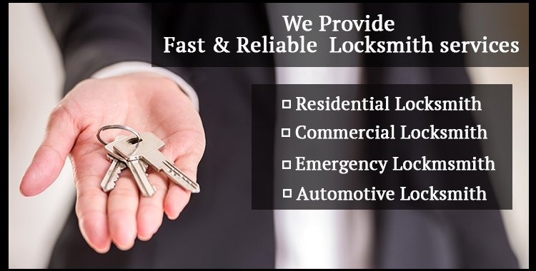 Chatham Locksmith Store Chatham, NJ 973-864-3153